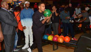 Ludacris-Bowling-1