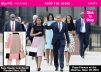 michelle-sasha-malia-obama-meets-pope-francis-get-look-tsr-1