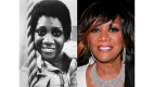 081611-celebs-surgery-patti-labelle