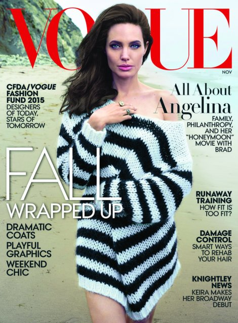 Angelina-Jolie-Kids-Vogue-November-2015