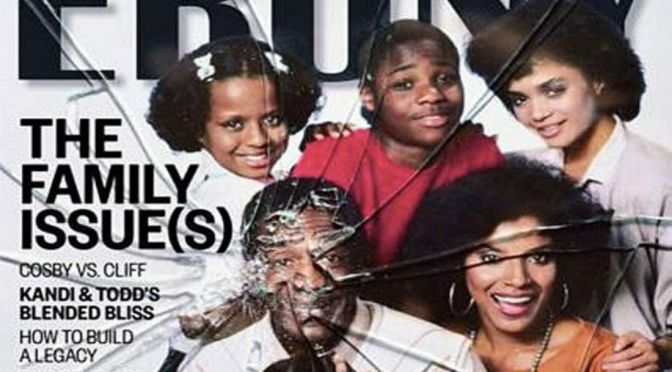 Ebony Editor-In-Chief Talks Shattered Cosby Cover And Backlash