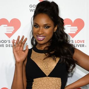 jennifer-hudson-2-main
