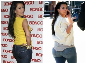 kim-kardashian-bum-before-and-after-photo