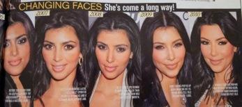 kim_kardashian_plastic_surgery_face