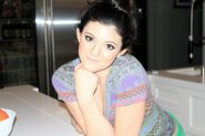 kylie-jenner-in-2010
