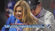 Police_Report__Johnny_Manziel_pulled_ove_3579950000_25341633_ver1.0_640_480