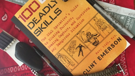 deadly-skills-giveaway