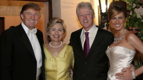 GTY_trump_wedding_clintons_jef_150806_16x9_992