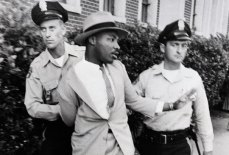 2015-01-19-MLKbeingarrested