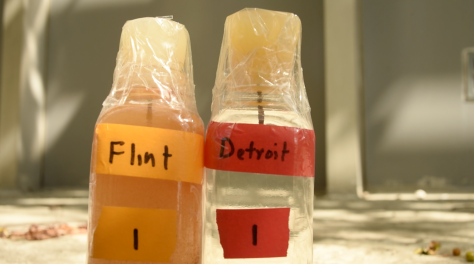 Flint water.png