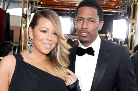 Nick-Cannon-Mariah-Carey-Main.jpg