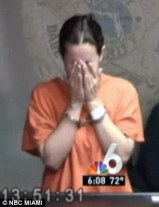 317468FB00000578-3458700-Rosello_32_wept_in_court_as_she_was_told_she_could_not_make_cont-a-6_1456168528062