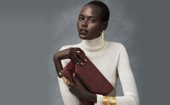 FeatureImage_Ajak-Deng-770x480
