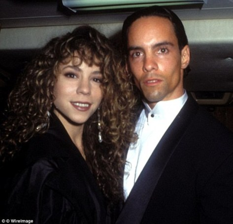 3226B9E800000578-3489969-Lost_love_Mariah_Carey_s_brother_Morgan_has_dubbed_his_superstar-m-1_1457872481745