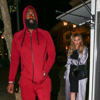 khloe-kardashian-romantic-dinner-date-james-harden-01