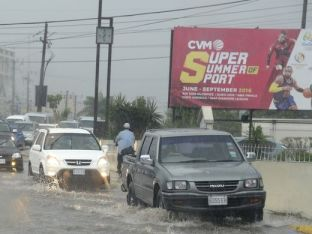 636110811527007718-ap-jamaica-tropical-weather