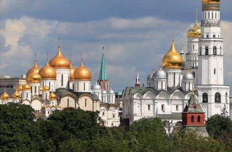 kremlin-what-to-see.jpg