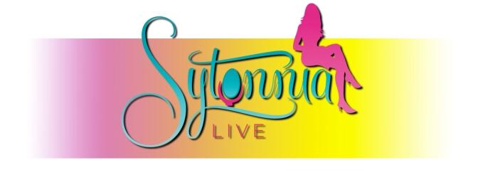 Sytonnia LIVE: Episode 2