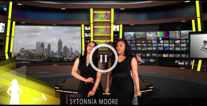 Sytonnia LIVE: Episode 4
