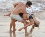 3ae50c6d00000578-3987370-ooh_la_la_showing_off_his_impressive_moves_the_choreographer_the-a-107_1480538987823