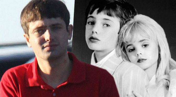 Burke Ramsey Files $750 Million  Lawsuit Against CBS For Special That Implied He Killed Sister JonBenet