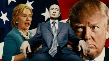 putin-clinton-or-trump-is-irrelevant-the-real-problem-is-u-s-e28098imperial-ambitions_-600x338.jpg