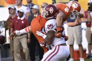 video-of-punch-by-oklahomas-joe-mixon-released