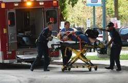 170106-fort-lauderdale-shooting-mn-1430_f46468a212a2a2f118e5695fa4b02bfd-nbcnews-ux-2880-1000