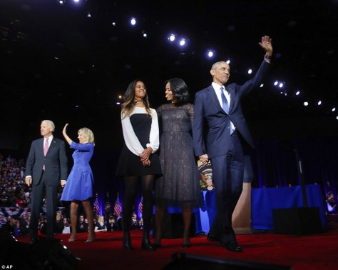 3c097cb800000578-4105722-president_barack_obama_on_stage_with_first_lady_michelle_obama_d-a-73_1484107928416