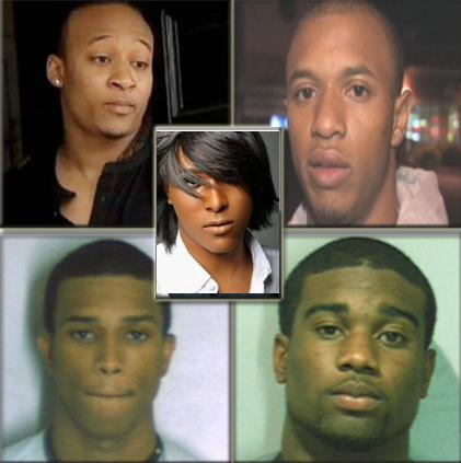 bishop-eddie-long-centino-kemp-four-others
