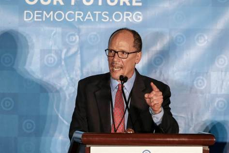 25217-tom-perez-dnc-chair-334p-rs_6d8a134e1daf03b09fe6745b4badb248-nbcnews-fp-1200-800