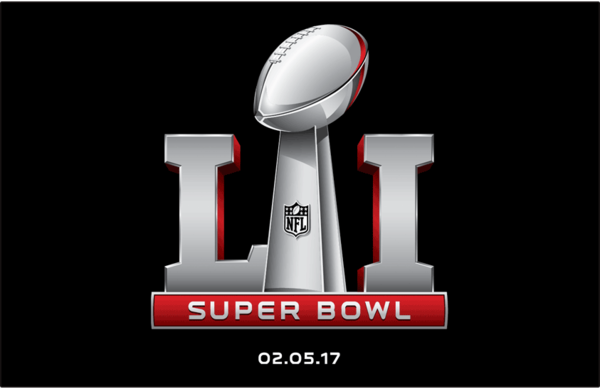 la-sp-sn-super-bowl-logo-20170202