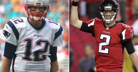 main-the-new-england-patriots-are-going-back-to-the-51st-super-bowl-in-houston-and-will-face-the-atlanta