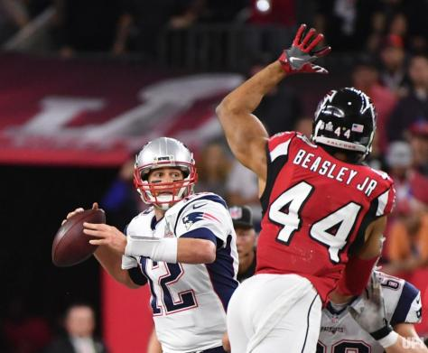 super-bowl-li-new-england-patriots-vs-atlanta-falcons_2_1