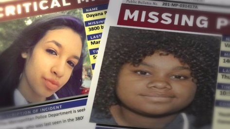 10-Missing-Girls-Color-Washington-DC-Video