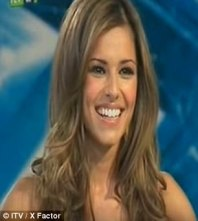 31A02EA900000578-3467405-Delighted_The_X_Factor_panel_were_delighted_with_Liam_s_audition-a-52_1456606908597