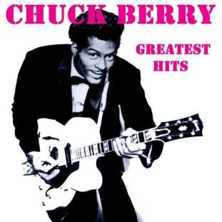 Chuck_Berry_-_Greatest_Hits