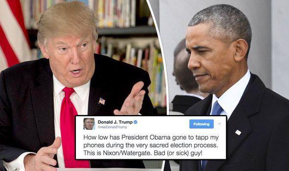 donald-trump-barack-obama-774958