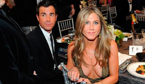 jennifer-aniston-reunion-planned
