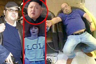 kim-jong-nam-pictured-moments-from-death-at-kuala-lumpur-international-airport-589400