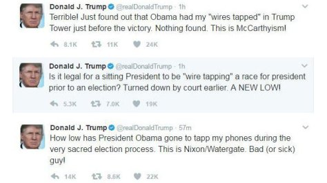 trump-wiretapping-tweets-a-new-low_17927172_ver1-0_640_360