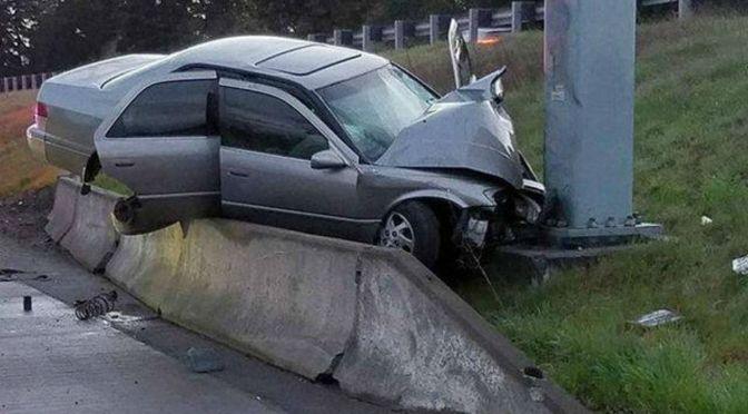 Celtics Star Isaiah Thomas Loses Little Sister In Car Crash