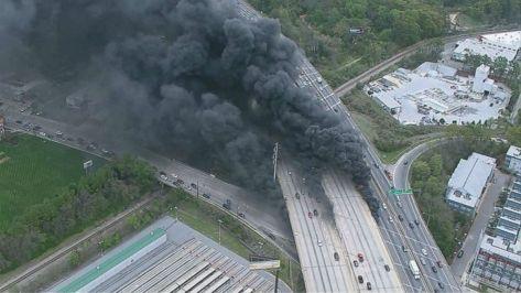 USA-overpass-01-as-170331_16x9_992