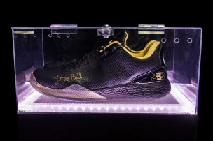 lonzo-ball-zo2-big-baller-brand-signature-shoe-4