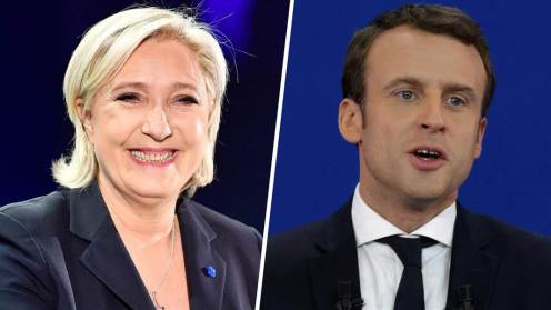 tdy_news_engel_france_elections_170424__306158.nbcnews-ux-1080-600