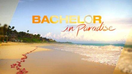 bachelorinparadise_featuredimage-936x482-h_2017