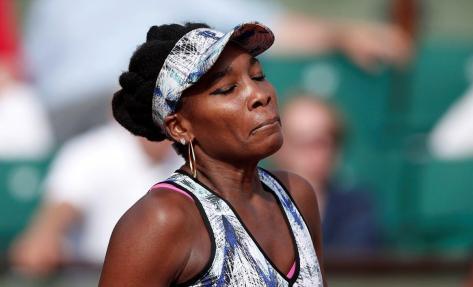 tennis-frenchopen