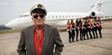 08-022839-everything_you_need_to_know_about_hugh_hefner