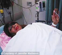 43E7F13E00000578-4851858-Jamie_Temple_Thompson_Amador_pictured_is_one_of_two_women_injure-m-129_1504557328806