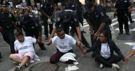 daca-nyc-arrests-gettyimages-842979320